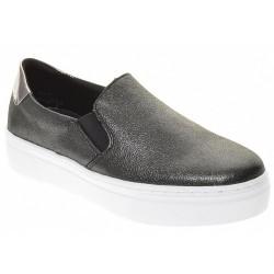 Sieviešu kurpes bez šņorēm Remonte R3100-02