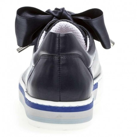 Sieviešu brīvā laika apavi lielie izmēri Gabor 26.505.56