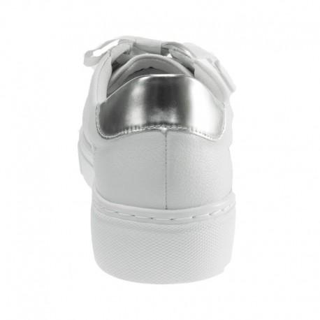 Ikdienas/brīvā laika apavi Remonte R3103-80