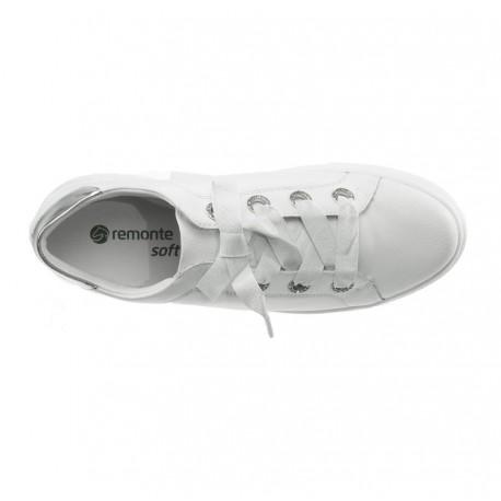 Casual shoe Remonte R3103-80
