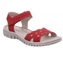 Kvinners sandaler Josef Seibel 63807