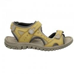 Kvinners sandaler Josef Seibel 63817