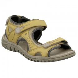 Sieviešu sandales Josef Seibel 63817