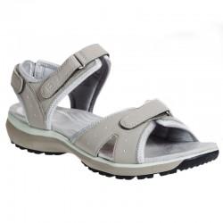 Sieviešu sportiskas sandales Romika 78307