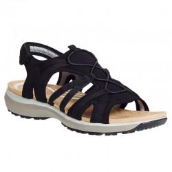 Sieviešu sportiskas sandales Romika 78308