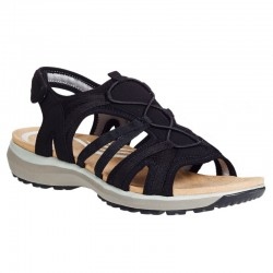 Women's sporty sandals Romika 78308