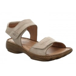Kvinners sandaler Josef Seibel 76719