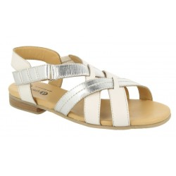 Laia naiste sandaalid DB Shoes 78701W 4E