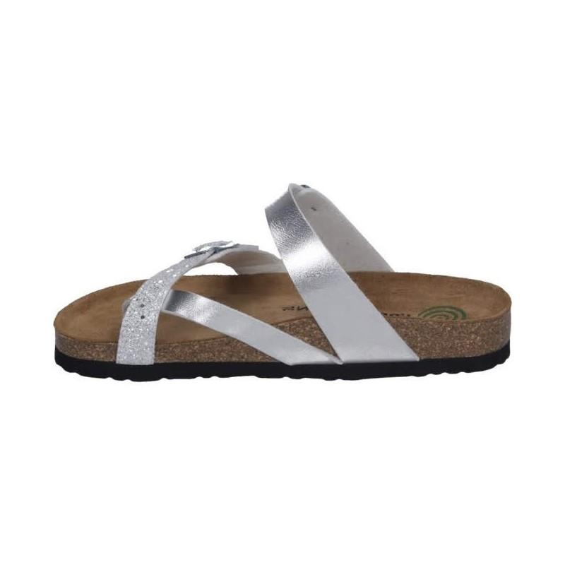 Flip flops Brinkmann 701255