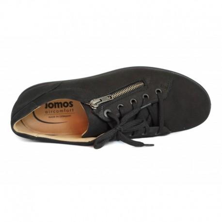 Women's sneakers 734201