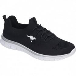 Kvinners joggesko Kangaroos 180307
