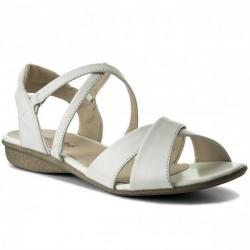 Женские сандалии Josef Seibel 87501