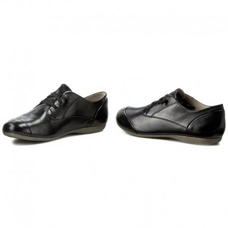 Ikdienas/brīvā laika apavi Josef Seibel 87201