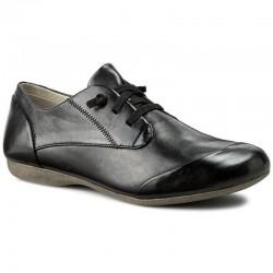 Casual shoe Josef Seibel 87201