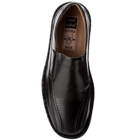 Platas vīriešu kurpes 38288