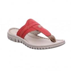 Flip flops Josef Seibel 63809