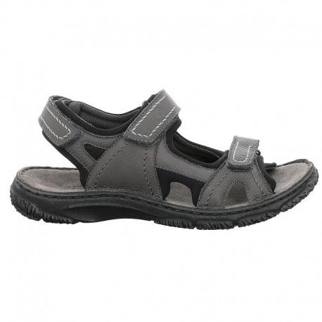 Didelių dydžių vyriški sandalai Josef Seibel 27603