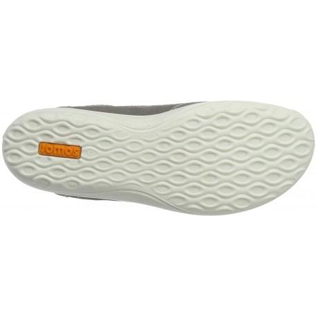 Sieviešu brīvā laika apavi Jomos 854307