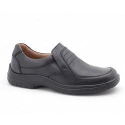 Vīriešu kurpes Jomos 406201