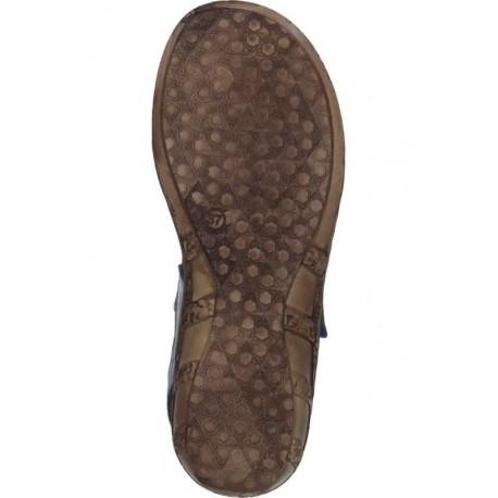 Женские сандалии Comfortabel 720129