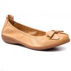 Женские балетки Josef Seibel 74802