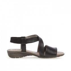 Kvinners sandaler Gabor 24.550.27