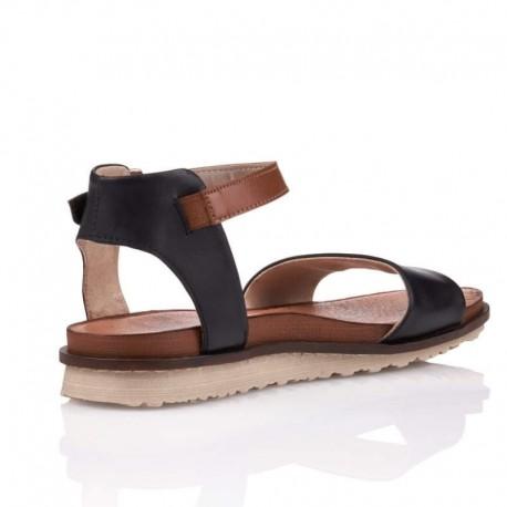Sieviešu sandales Remonte R2752-01