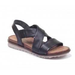 Sieviešu sandales Remonte R2759-01