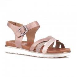 Sieviešu sandales Remonte D4052-31
