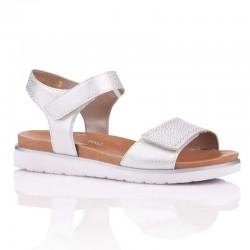 Sieviešu sandales Remonte D4051-90