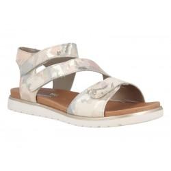 Sieviešu sandales Remonte D4057-90