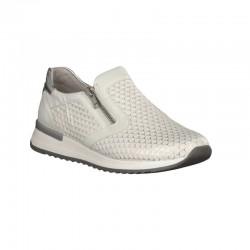 Vabaaja kingad Remonte R7012-80