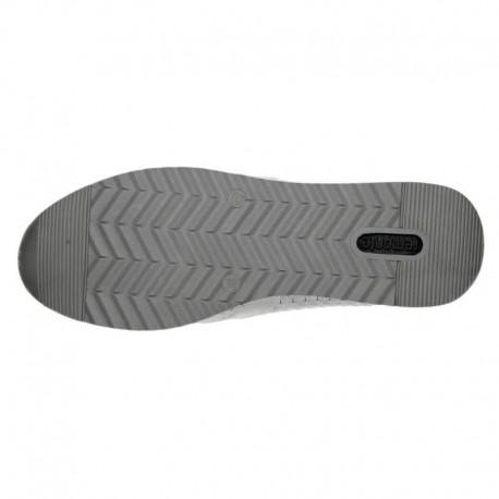 Ikdienas/brīvā laika apavi Remonte R7012-80