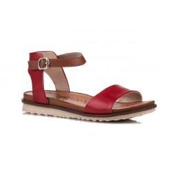 Sieviešu sandales Remonte R2752-33