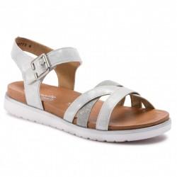 Sieviešu sandales Remonte D4052-90