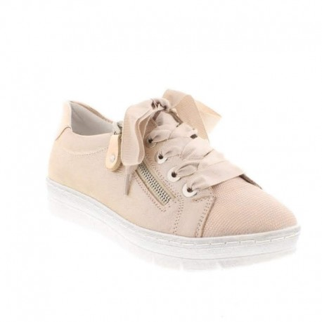 Casual shoe Remonte D5803-30