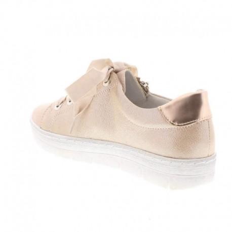Ikdienas/brīvā laika apavi Remonte D5803-30