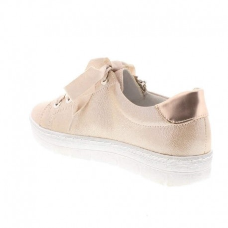 Laisvalaikiui batai Remonte D5803-30