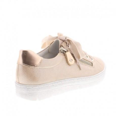 Повседневная обувь Remonte D5803-30