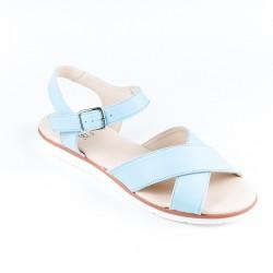 Kvinners sandaler Bella b. 6438.005