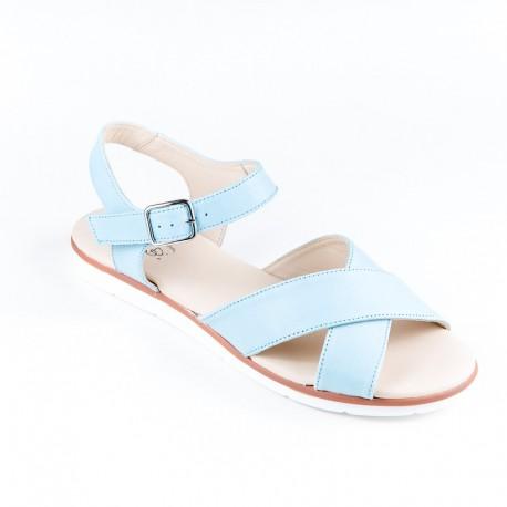 Sieviešu sandales Bella b. 6438.005
