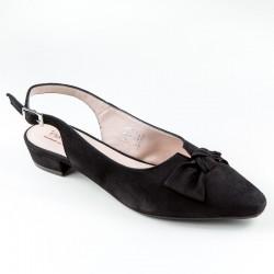 Suletud varba sandaalid Bella B. 6320.009