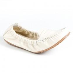 Women's moccasins Bella b. 6232.022