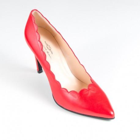 Women's high heels Brenda Zaro T2870