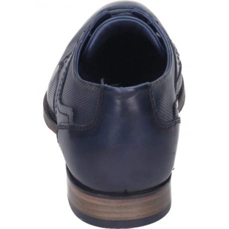 Vīriešu liela izmēra kurpes Manitu 650540
