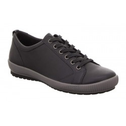 Big size suede sneakers for women Legero 8-00823-01