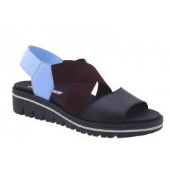 Sieviešu sandales PieSanto 190787