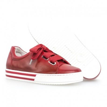 Sieviešu brīvā laika apavi lielie izmēri Gabor 26.505.58