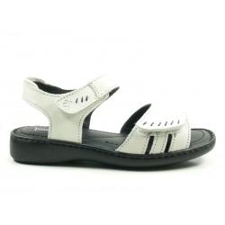 Kvinners sandaler Josef Seibel 73715
