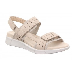 Женские сандалии Legero 4-00742-42